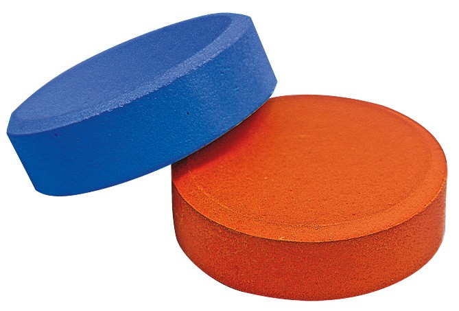 farb pucks malk sten farben farben und zeichenbedarf sortiment. Black Bedroom Furniture Sets. Home Design Ideas