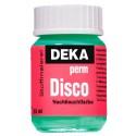 DEKA perm Disco