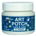 Art-Potch-Glimmer