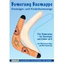 Bumerang Baumappe