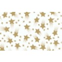 Transparentpapier – Sterne