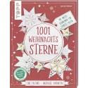 1001 Weihnachts-Sterne