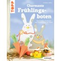 Charmante Frühlingsboten