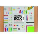 Kreativ Box Mixed