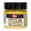 Maya Stardust