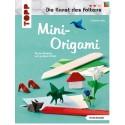 Mini-Origami