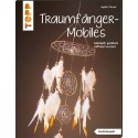 Traumfänger Mobiles