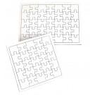 Art.-Nr. 40 0213 rechteckig und Art.-Nr. 40 212 quadratisch