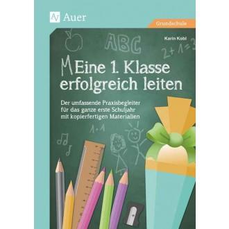BRAUN Schulbedarf - Für Schule und Kindergarten - Fachliteratur vom Auer Verlag