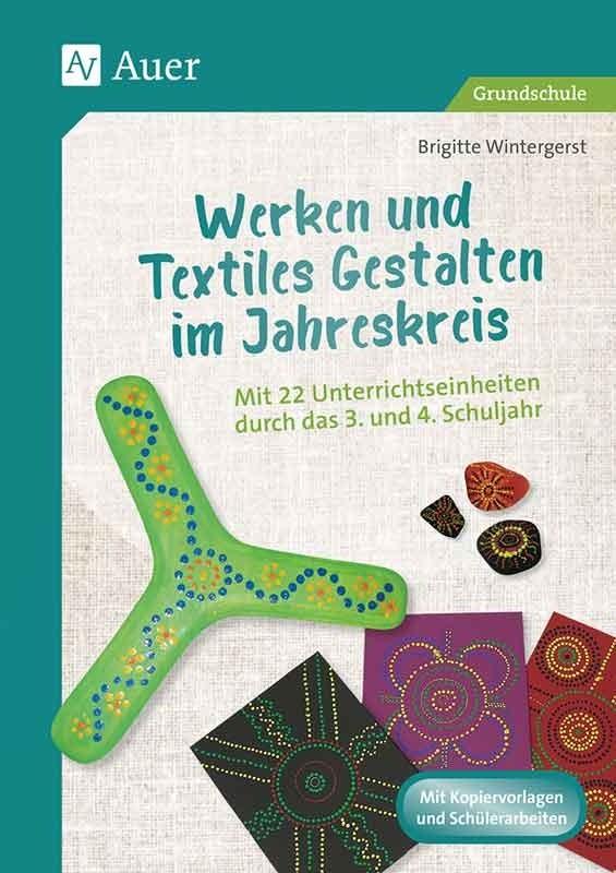 BRAUN Schulbedarf - Für Schule und Kindergarten - Fachliteratur, Auer Verlag, Verlag an der Ruhr
