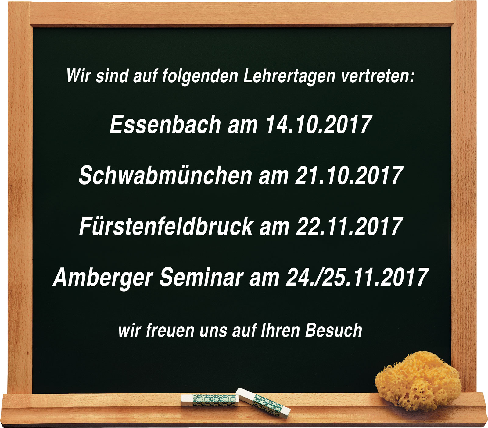 Braun_Schulbedarf_Lehrertage_2017