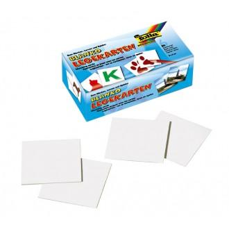 BRAUN Schulbedarf - Für Schule und Kindergarten - Bastelbedarf Blankokarten