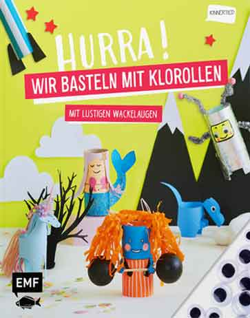 BRAUN Schulbedarf - Für Schule und Kindergarten - Bastelbedarf Novitäten