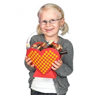 BRAUN Schulbedarf - Für Schule und Kindergarten - Muttertag