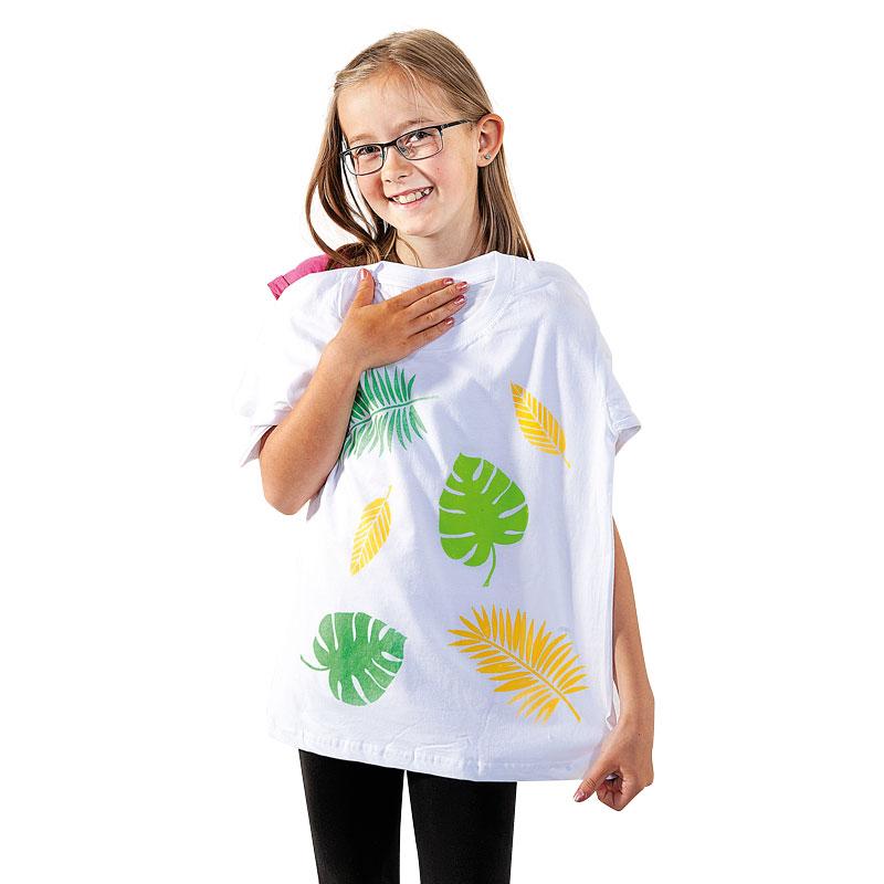 BRAUN Schulbedarf - Für Schule und Kindergarten - Marabu Fashion-Spray