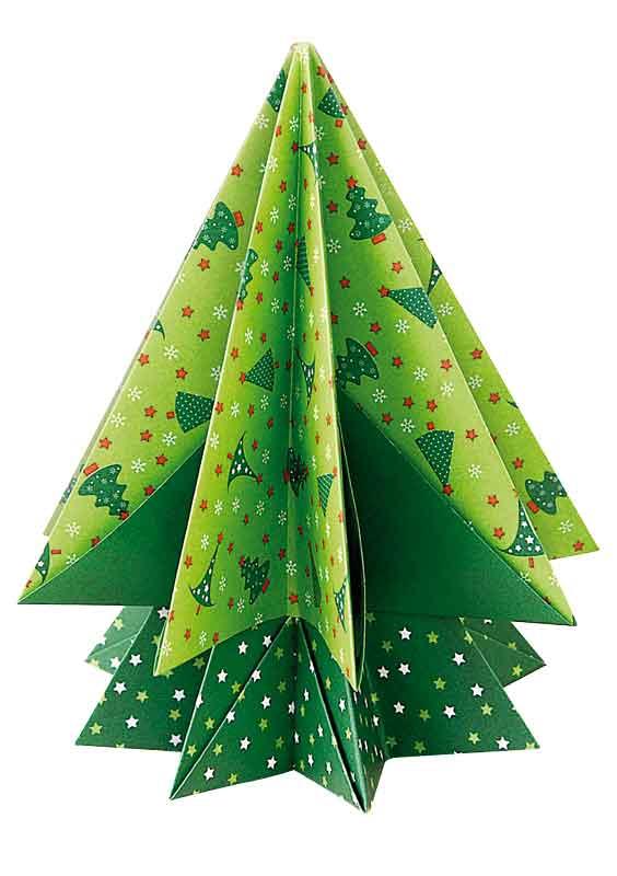 BRAUN Schulbedarf - Für Schule und Kindergarten - Bastelbedarf Weihnachten