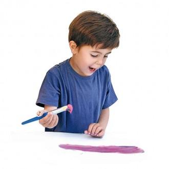 Bastelmaterial für Schule und Kindergarten bestellen