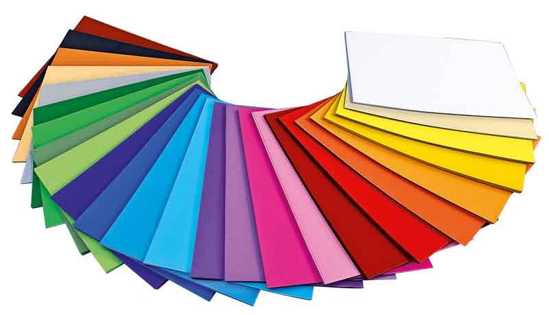 BRAUN Schulbedarf - Für Schule und Kindergarten - Bastelbedarf, Kunstunterricht, Textiles Werken